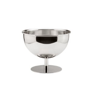 CHAMPAGNE BOWL PROFILE