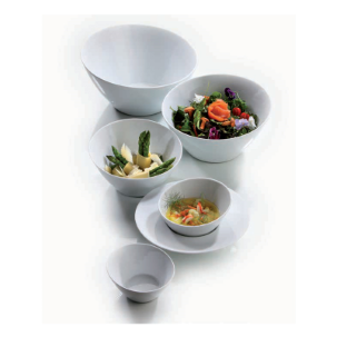 "BOWL ""CATERING DE LUXE"""